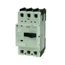 C4/32T-4 Thermal Magnetic Motor Circuit Breaker 2,5-4A Magn. 52A