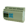 SMT-CD12-R20-V3 iSmart Intelligent Relay - V3 12VDC, 12DC In, 4 Analogue In 8 Rly out (8A), Comms RS485 Modbus