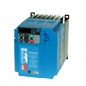 AC Drives (VSD) <br> 0.4kW to 315kW